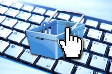 nettbutikk - butikkutvikler