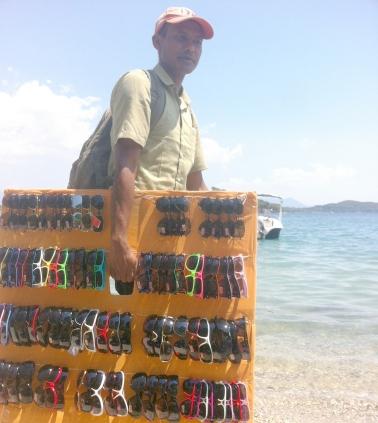 strandselgeren1