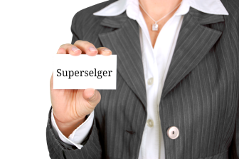 superselger.png