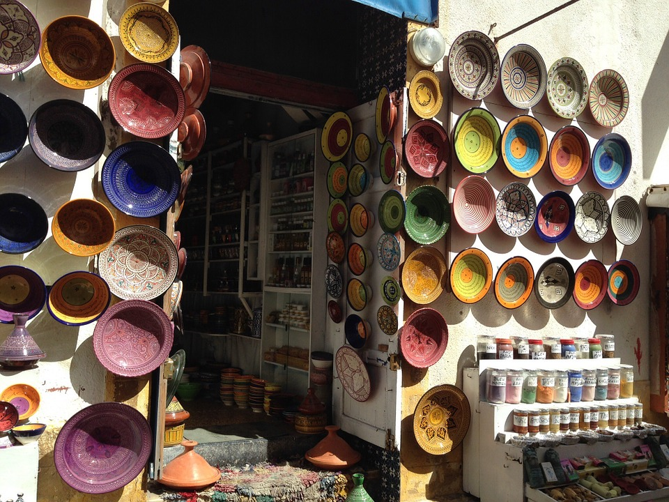 keramikkbutikk.jpg