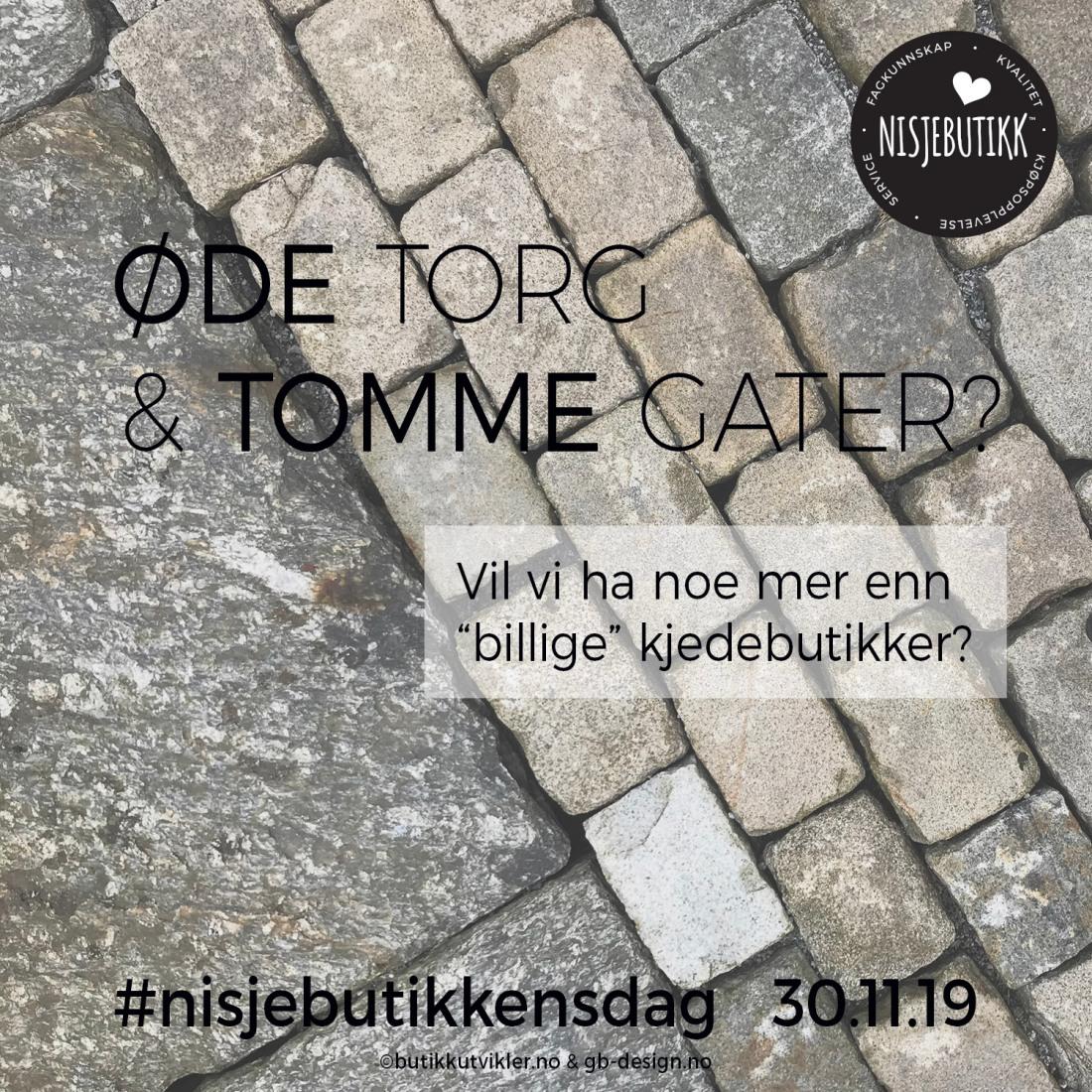 NISJEBUTIKKENSDAG_2019_innlegg_004