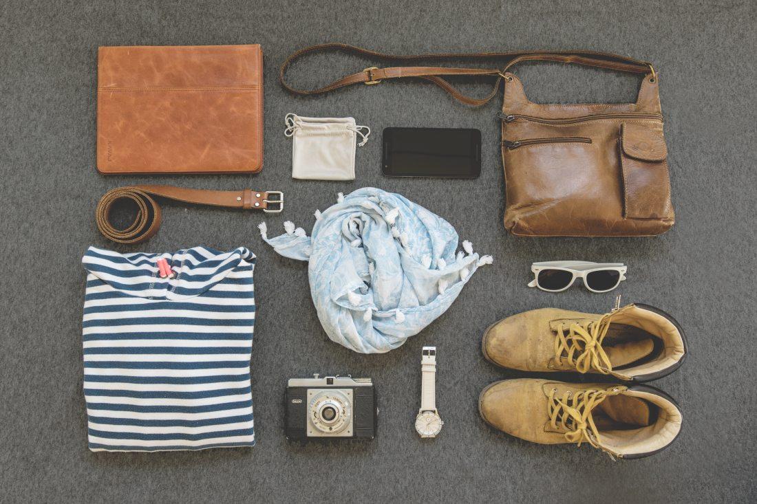 accessories-accessory-bag-322207 (1)
