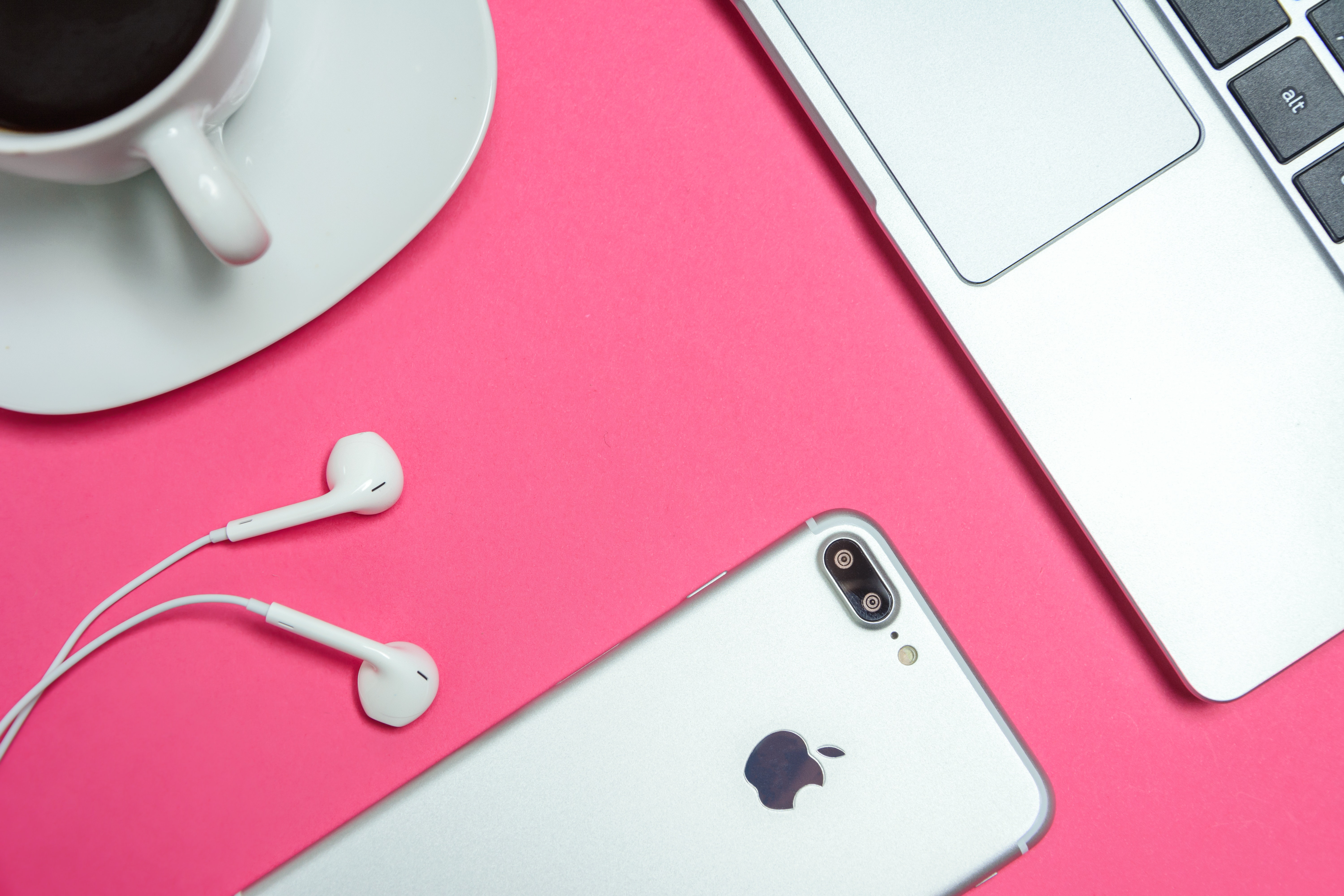 accessories-apple-business-1038628