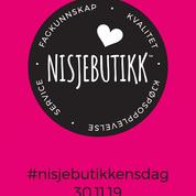 NBD - 2019
