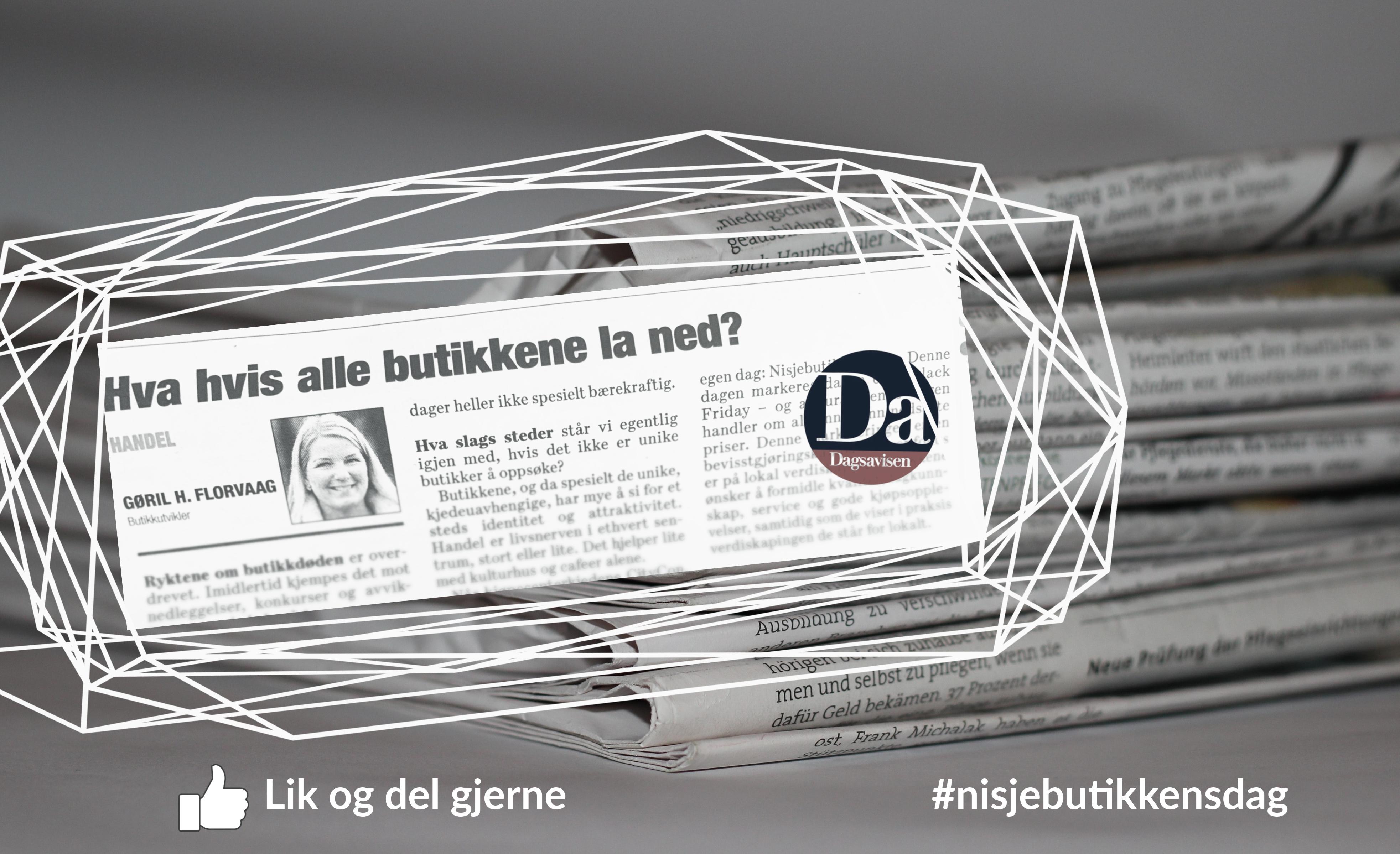NBD-da